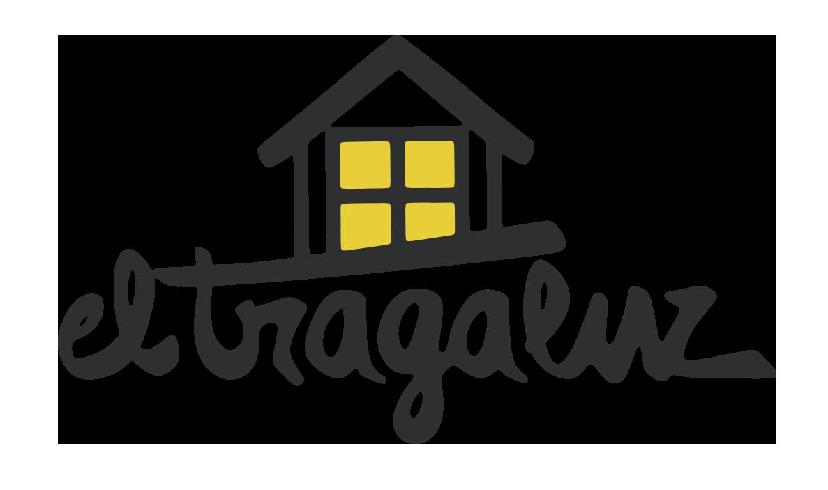 El Tragaluz | Sello discográfico independiente